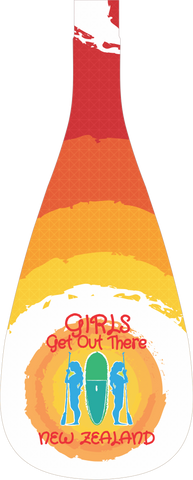Girls Get Out There NZ Final Design