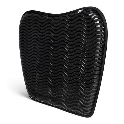 Anti Slip Kayak Seat Cushion ideal for kayaking, canoeing and more