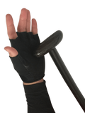 Paddling Gloves Ideal for Dragon Boat, SUP, OC  and other Watersports - Hornet Watersports