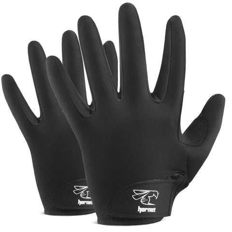 NEW Full Finger Paddling Gloves Ideal for Dragon Boat, Kayak, Rowing, SUP, OC  and other Watersports