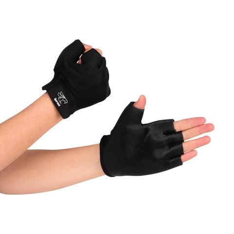 Paddling Gloves Ideal for Dragon Boat, Kayak, Rowing, SUP, OC  and other Watersports