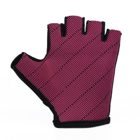 IBCPC Paddling Gloves for SUP and Dragon Boat - helps grip your paddle!