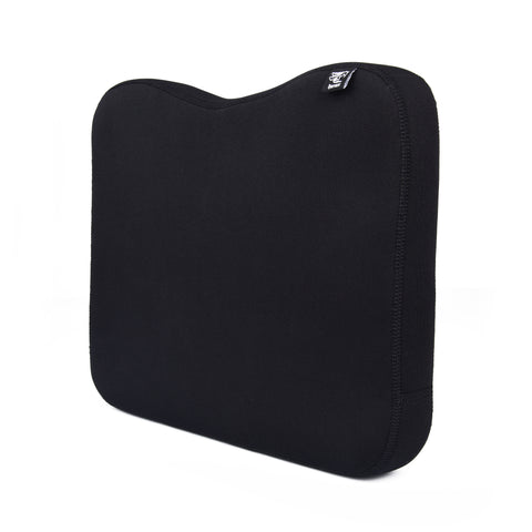Memory Foam Cushion Made for Concept 2 Rowing Machine