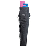 NEW Carry-All  Extra Large Paddle Bag (Black)