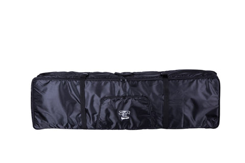 Club Travel Paddle Bag