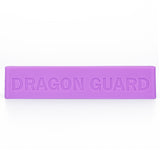 Dragon Guard (Tip Protector)