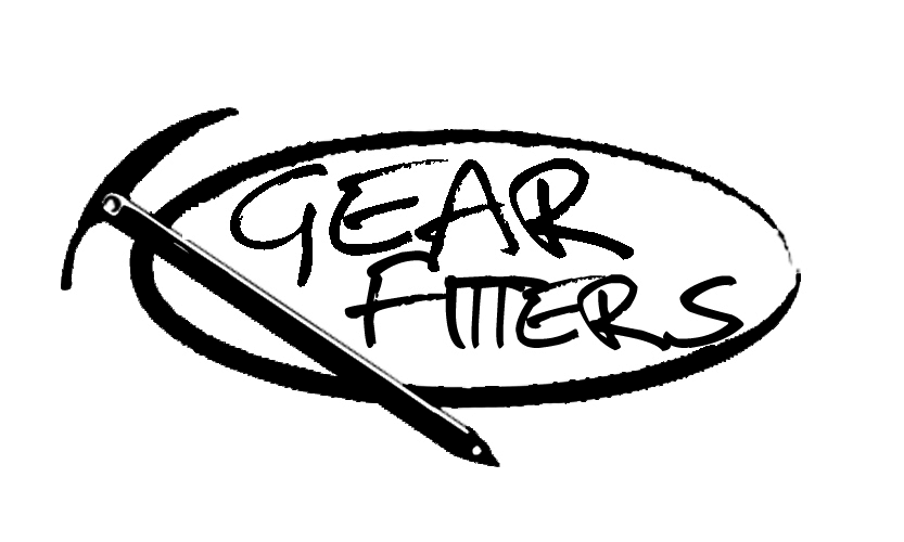 http://www.exponentasia.com.sg/gear-fitters