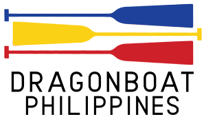 http://www.dragonboat.ph