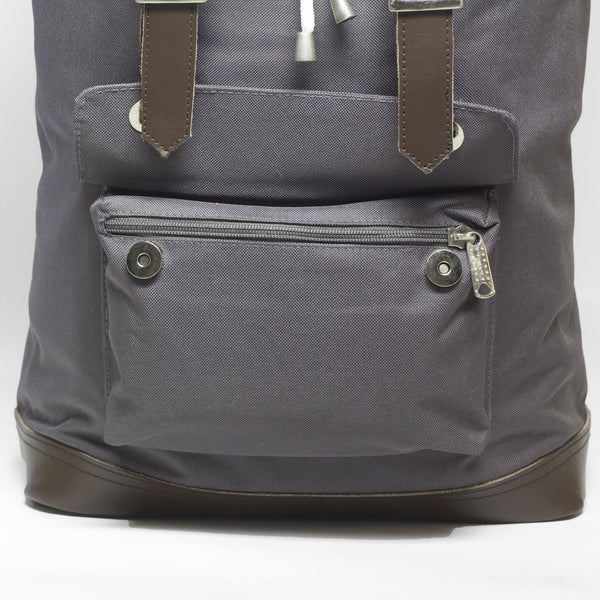 The Ember&Earth Backpack - Ember&Earth Rainwear