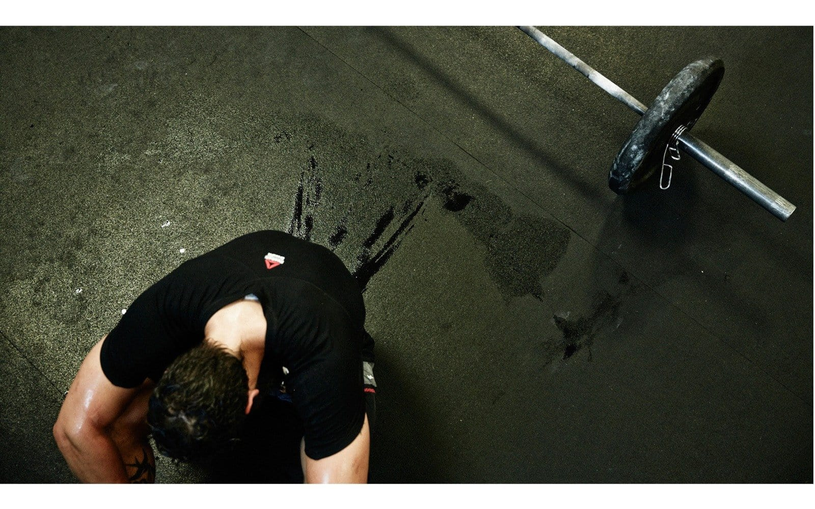 CrossFit Nutrition 102:  How to Refuel Post-WOD