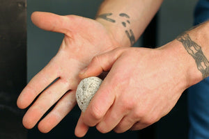 How To Use A Pumice Stone On Calluses
