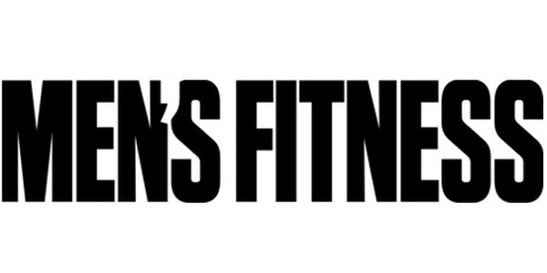 Mens Fitness Review