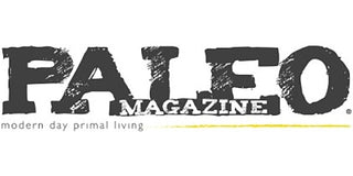 Paleo Magazine Review