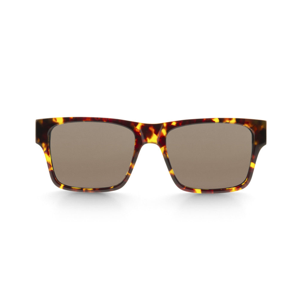 Cliff Tortoise Acetate