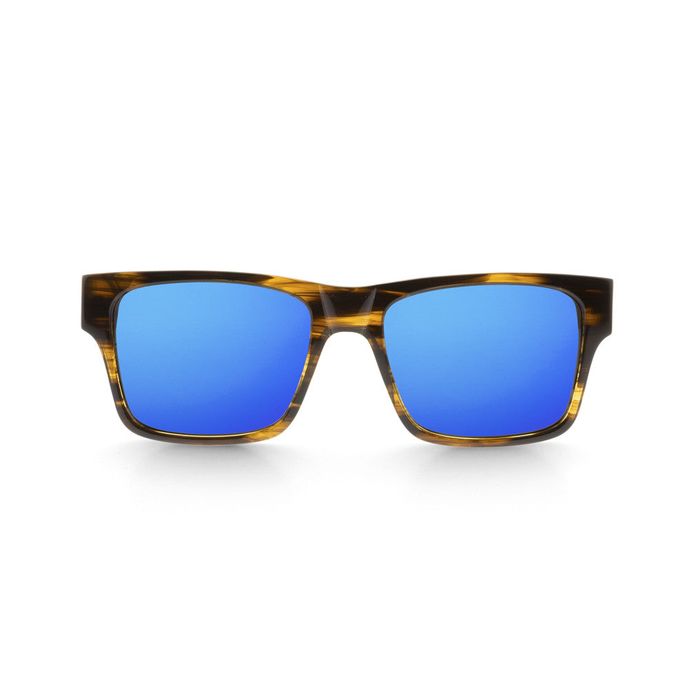 Cliff Gold Silk Acetate - Especial Rebajas