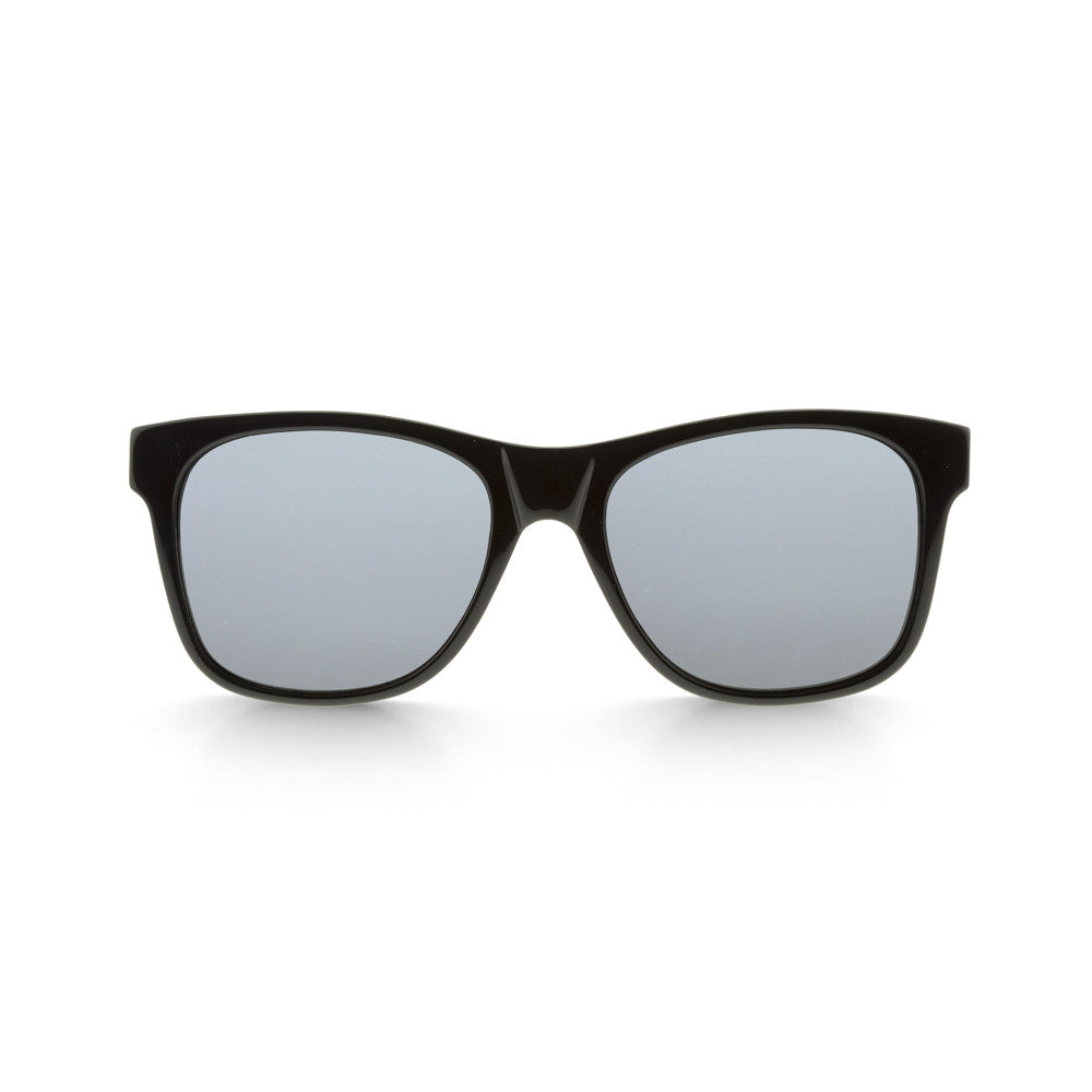 River Black Acetate