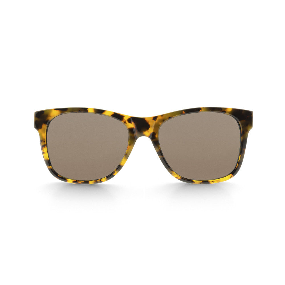 River Tortoise Acetate