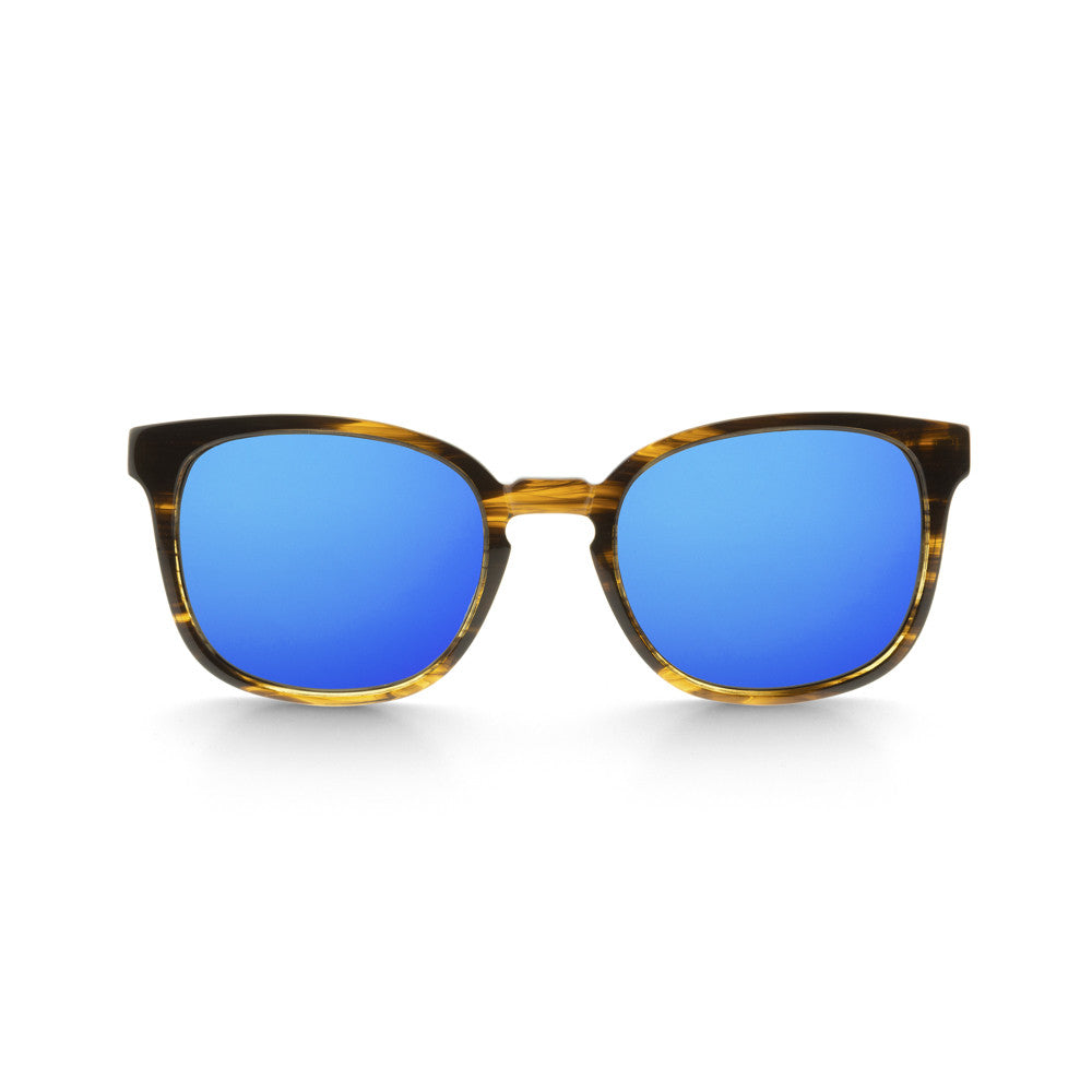 Waterfall Gold Silk Acetate - Especial Rebajas