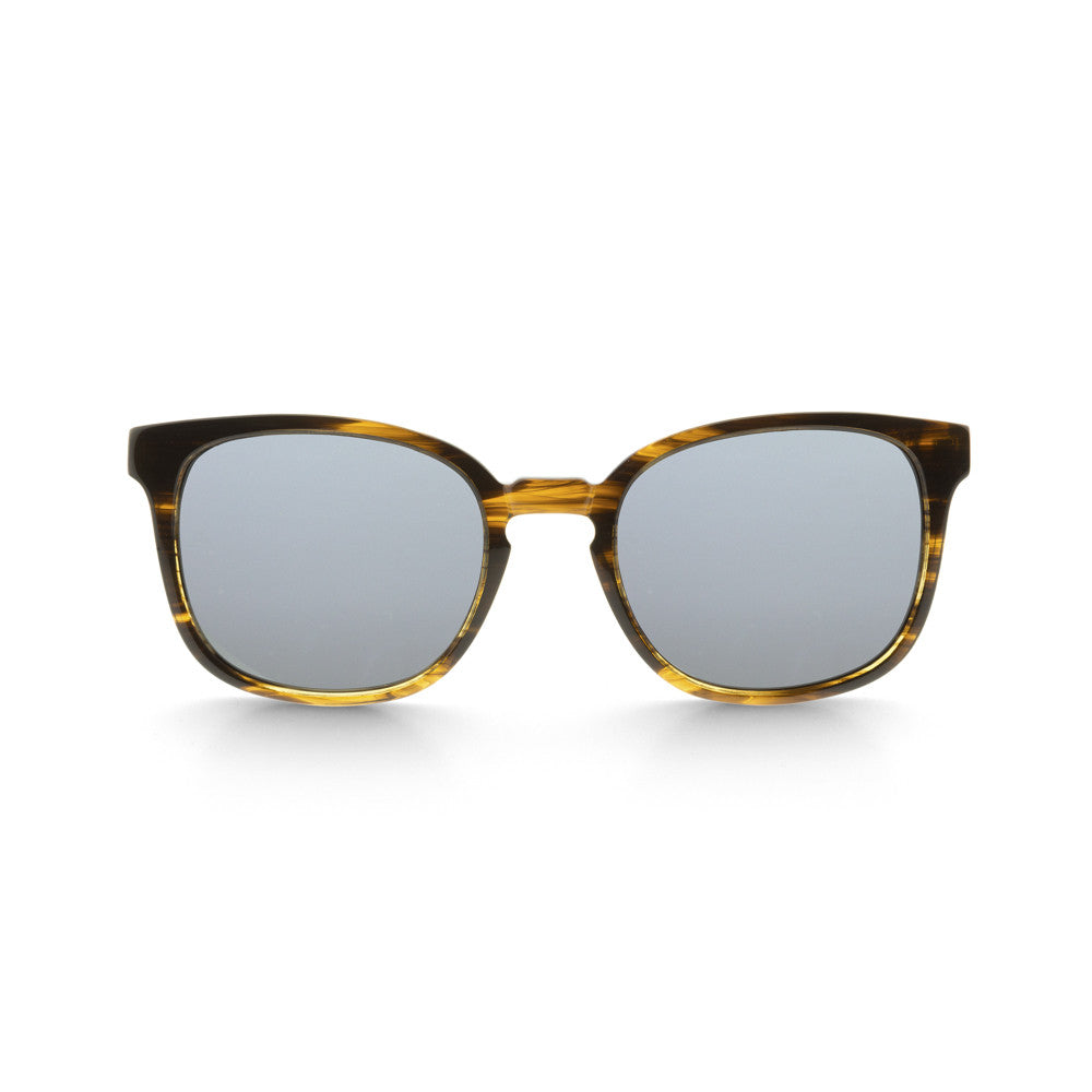 Waterfall Gold Silk Acetate