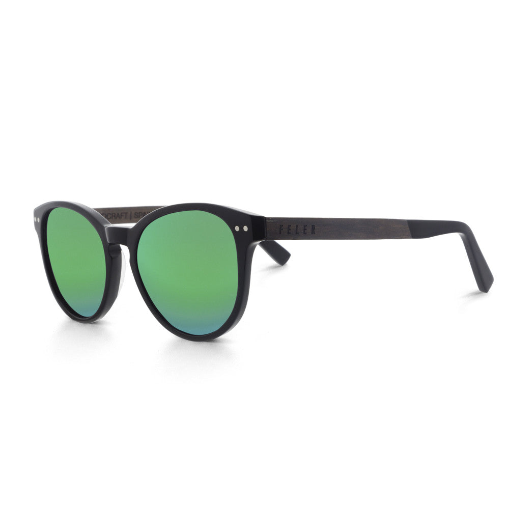 Hill Black Acetate