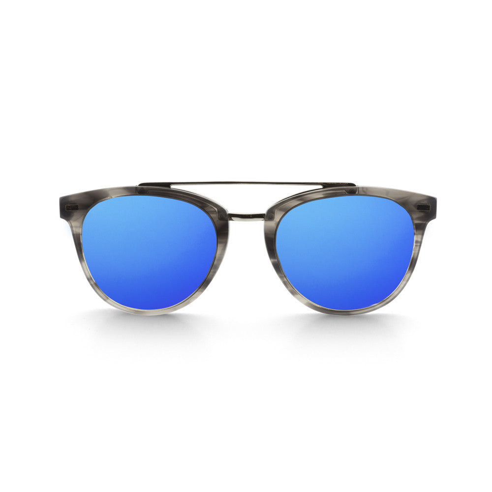 Maverick Smog Acetate