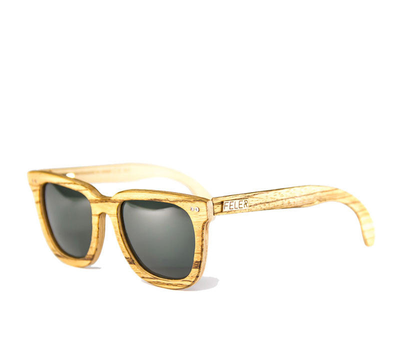 FELER SUNGLASSES