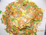 Top Quality Goldfish Koi Fish Fry Flakes - Koi Food - Koidivision - 1