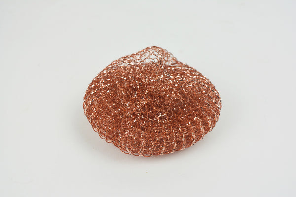 Copper Scourers