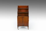 19th Century Open Bookshelves by Gillows - BCB158