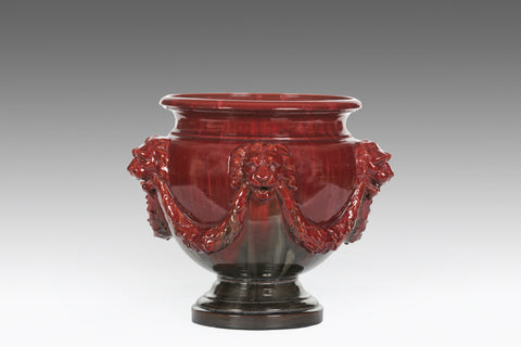 A French Jardiniere- MS204