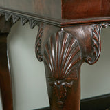 A Fine 19th Century Side Table - TB416