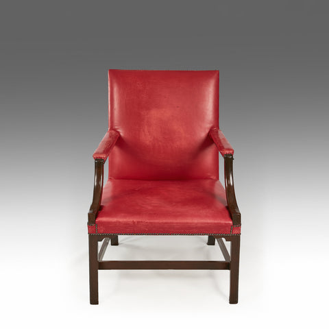 A Gainsborough Armchair - ST415