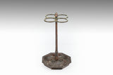 A Victorian Umbrella Stand - MS213