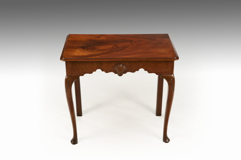 An Irish 18th Century Console Table - TB724