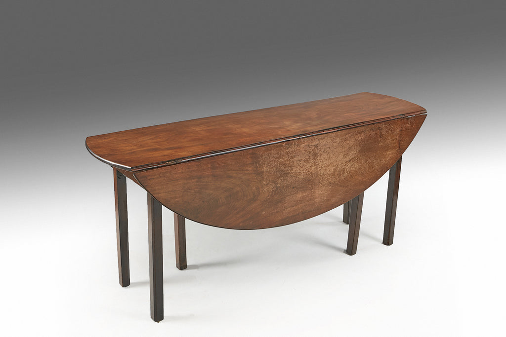 An 18th Century Hunt Table - REST23