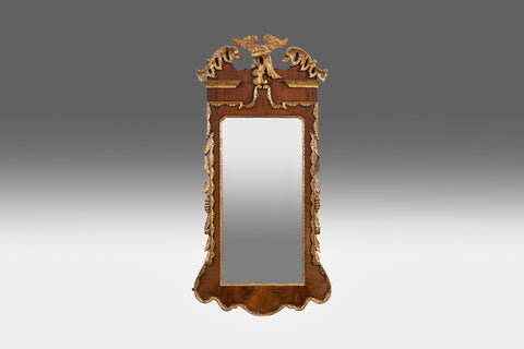 A Fine Adam Mirror - MR140
