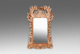 An Irish Giltwood Mirror - MR106