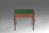 An Irish 18th Century Games Table - TB116