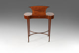 A Regency Dressing Table - TB402