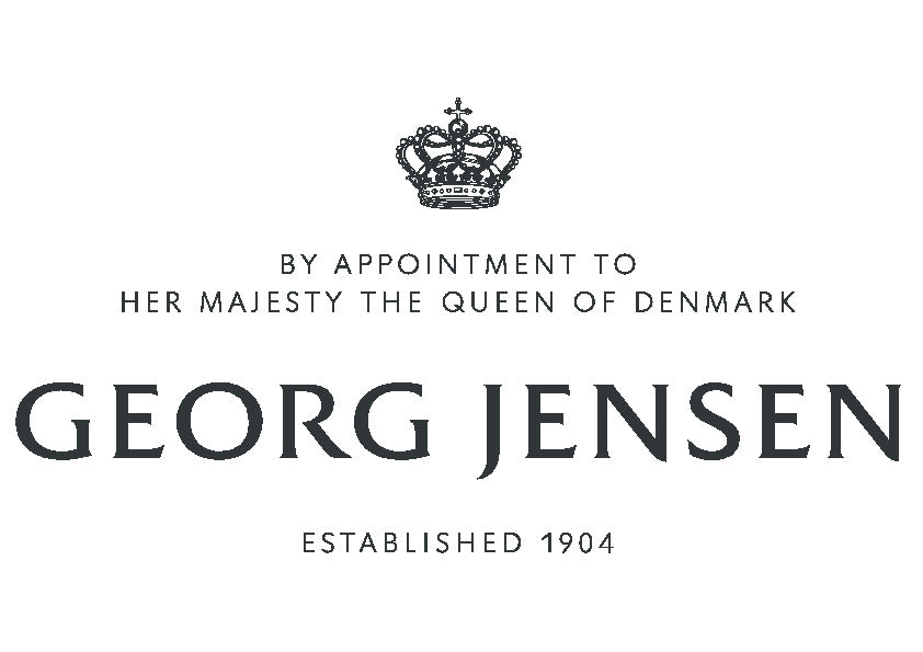 Georg Jensen - The Name Of Danish Elegance