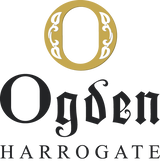 ogden harrogate historic jewellers