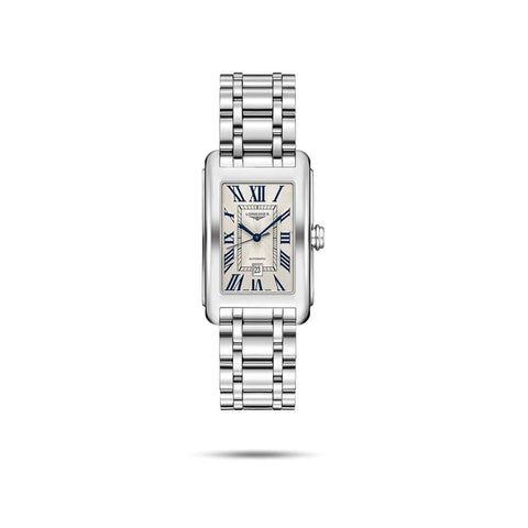 Longines DolceVita Quartz Watch L57574716