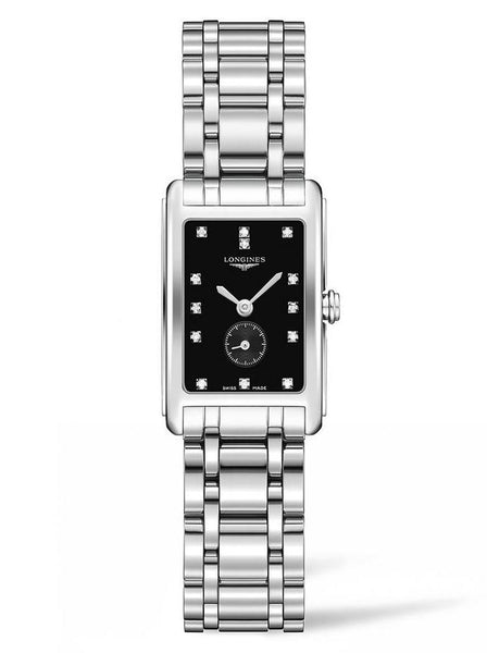 LONGINES Dolce Vita Ladies Quartz Watch L52554576