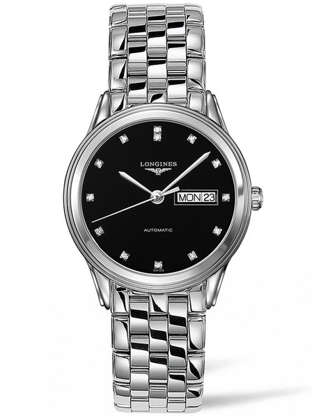LONGINES Flagship Automatic Watch L48994576