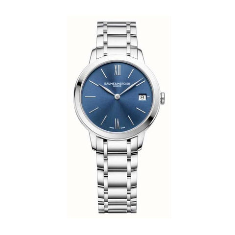 Ladies Classima Quartz Watch - 10477