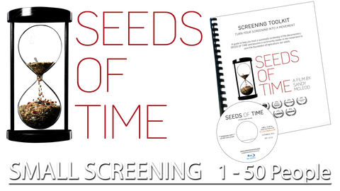 03 - Small Screening (Int'l)