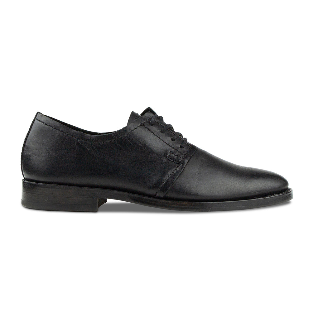 Aloha Oxford Black