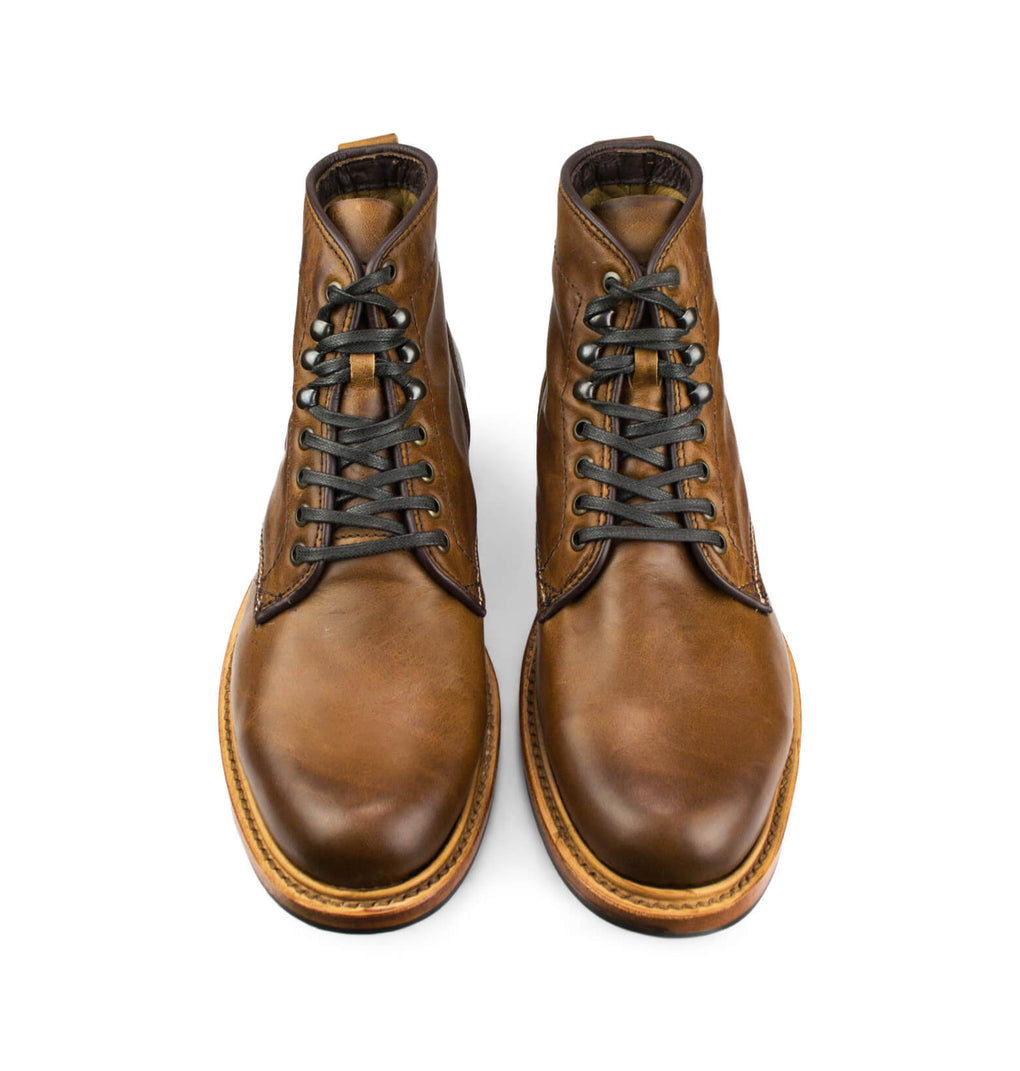 Sutro Men's Boot Charlton Honey