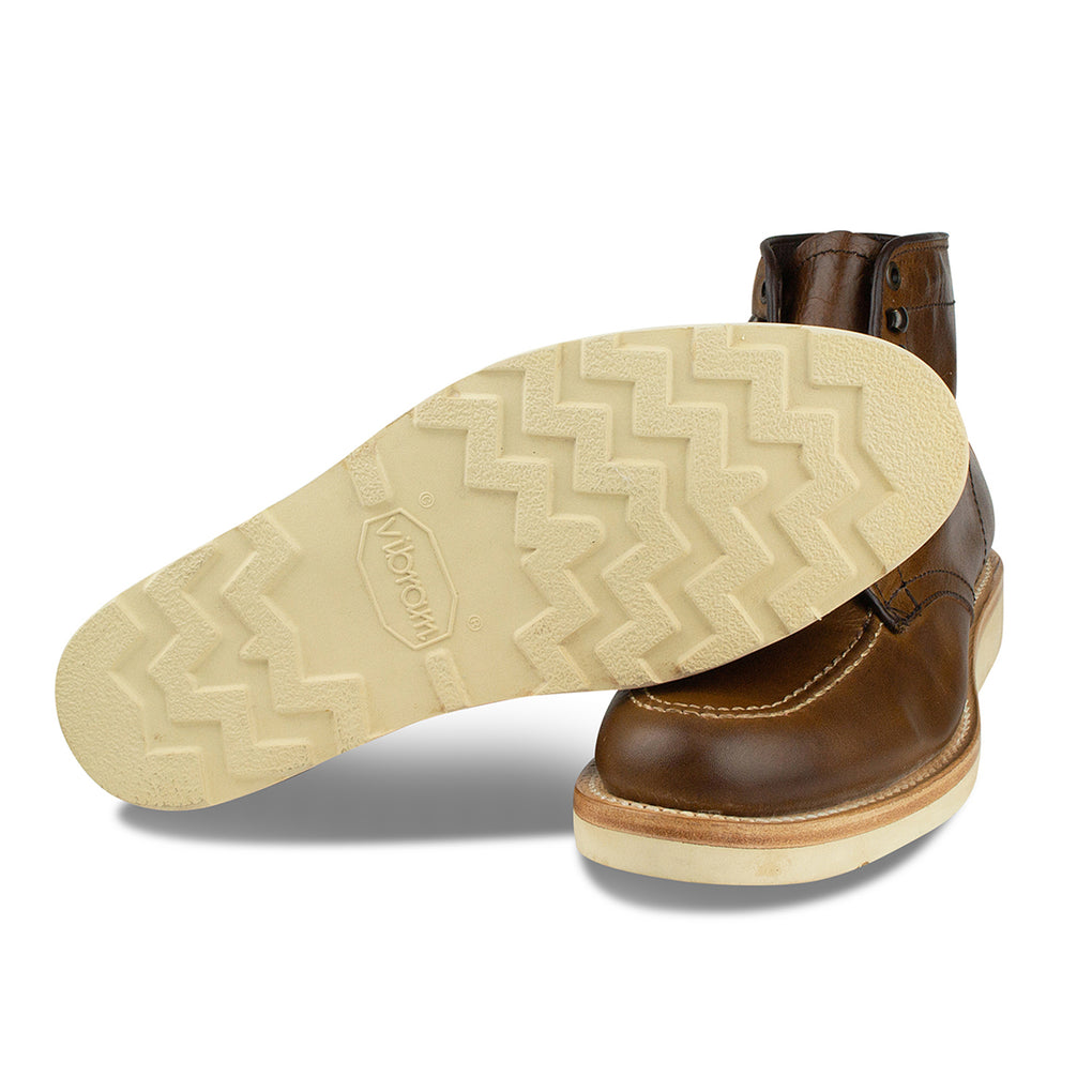Ellington Honey Vibram