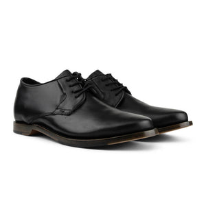 Moss Men's Oxford Black